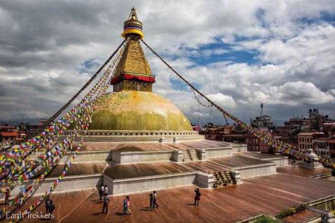 Kathmandu-Nepal-1163x776.jpg